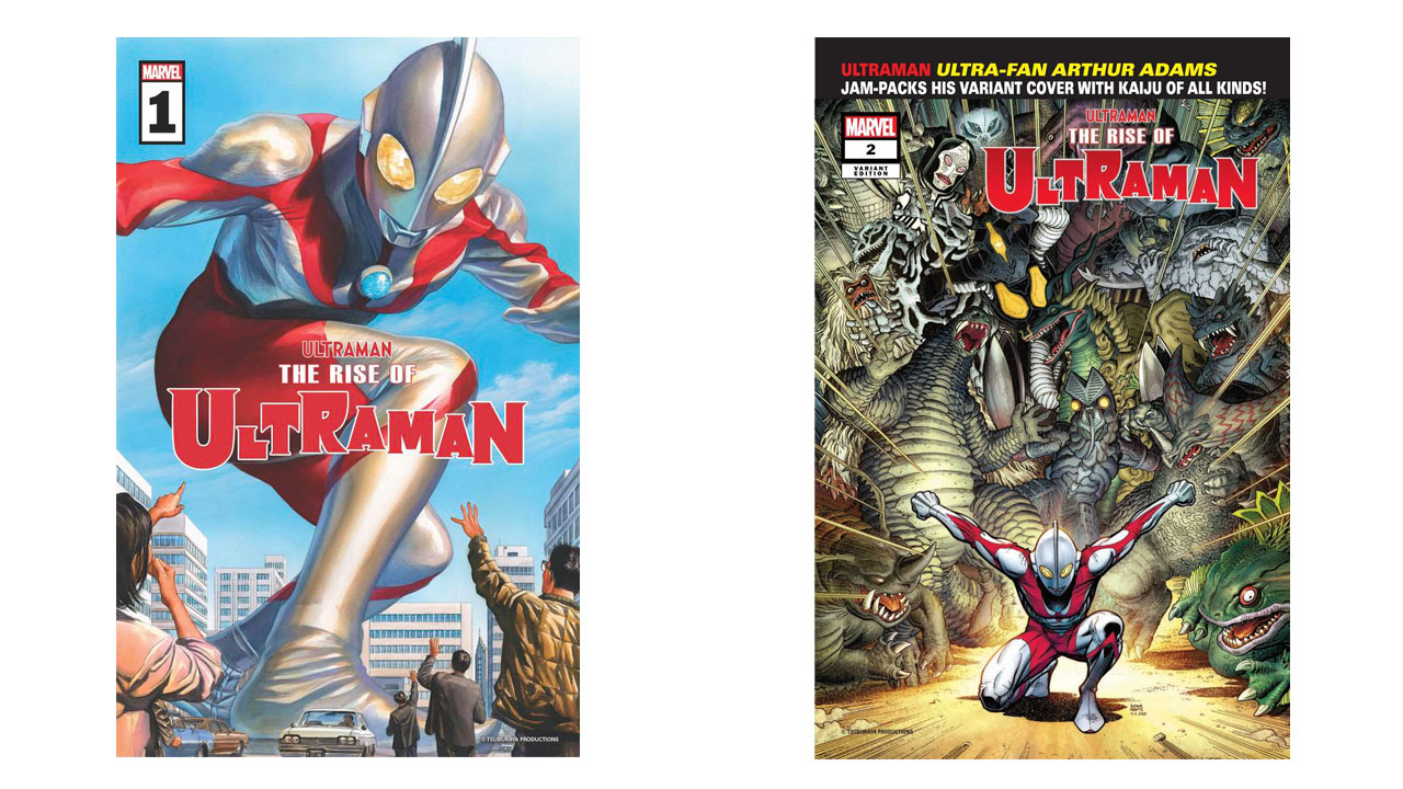 ultramancovers