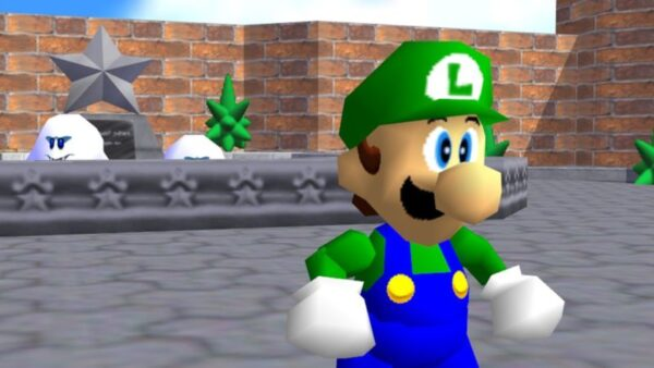 Gaming Roundup – A Link to the Past