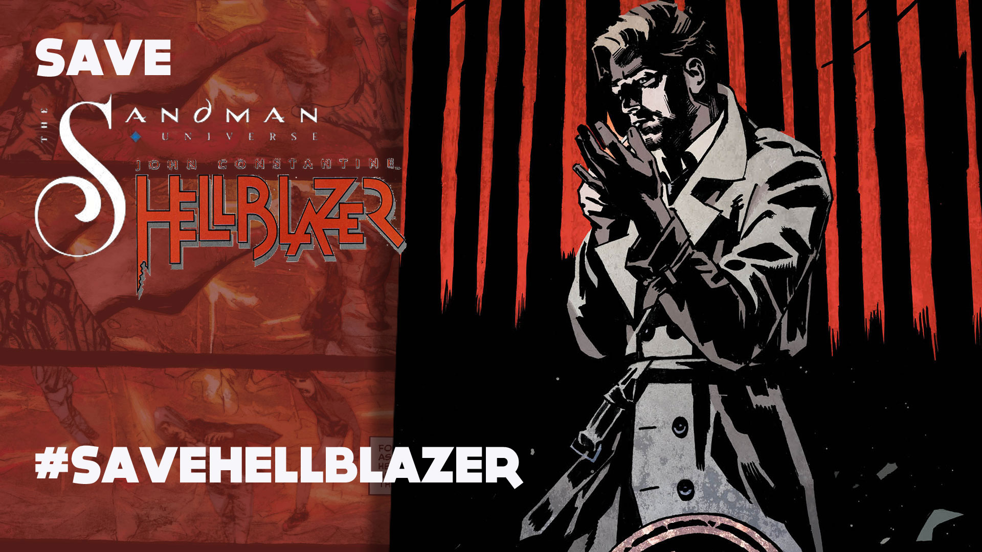 savehellblazer