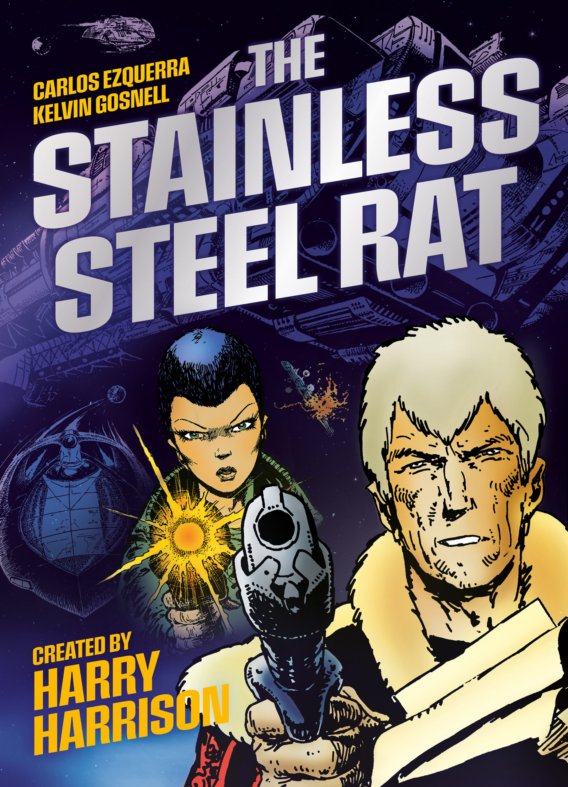 stainlesssteelcover
