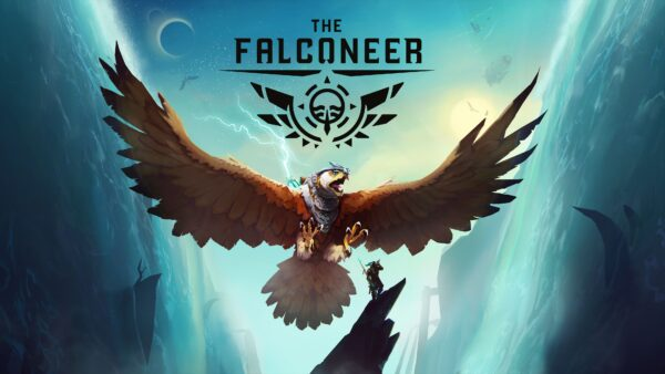 Game Review – The Falconeer