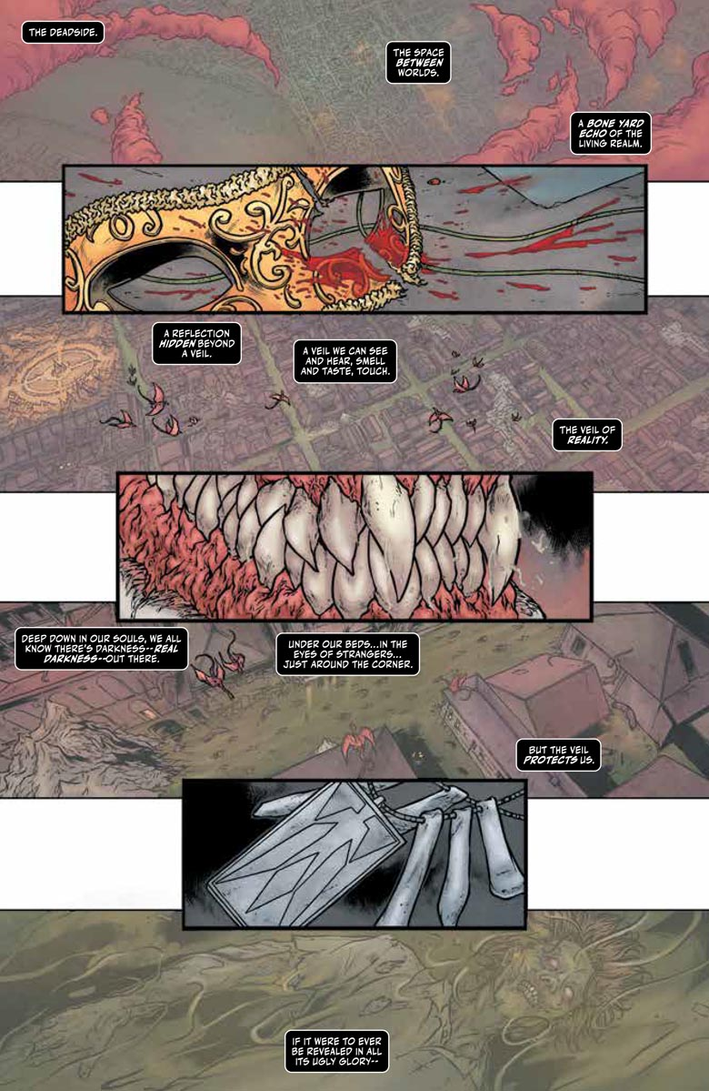SHADOWMAN_01_PREVIEW_01