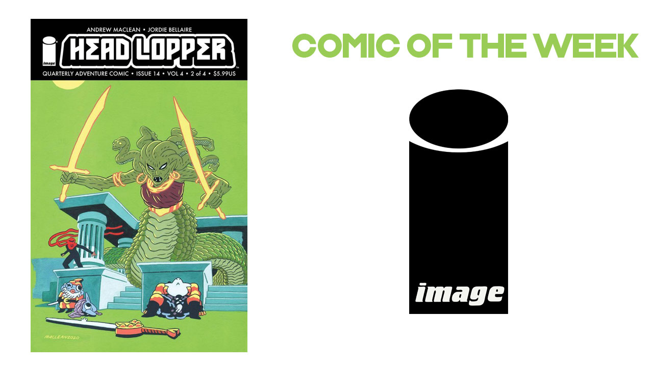 headlopper14