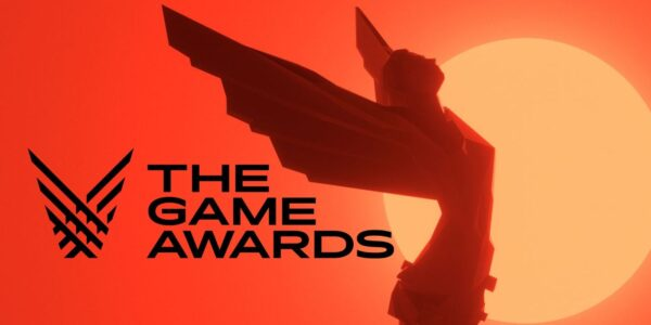 Gaming Roundup – 15 Minutes of Awards in a 3 Hour Show
