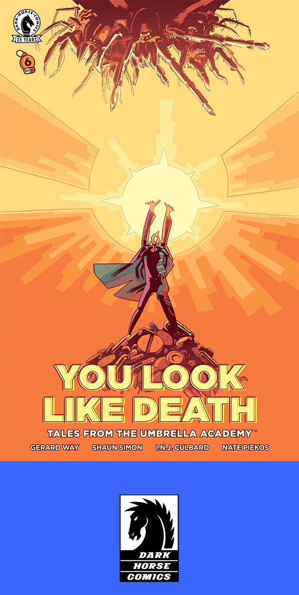 youlooklikedeath6a
