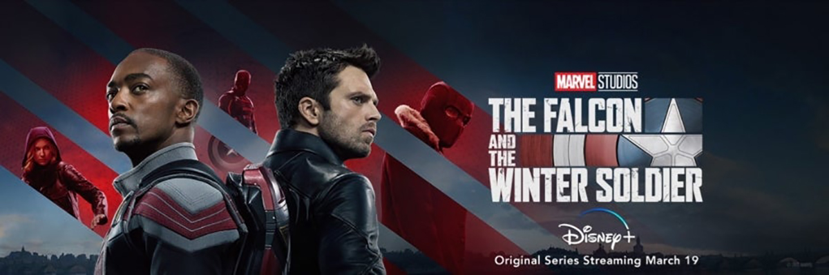 the-falcon-and-the-winter-soldier-banner