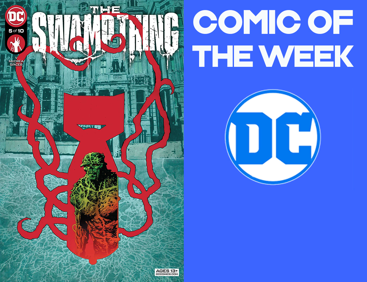 theswampthing5